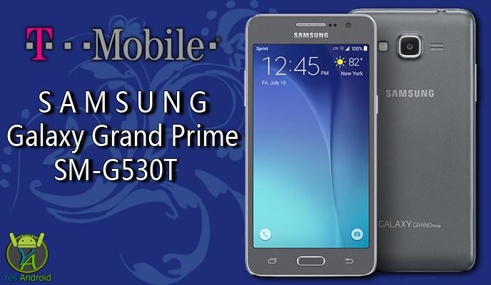 Download G530TUVS2APK2 | Galaxy Grand Prime SM-G530T