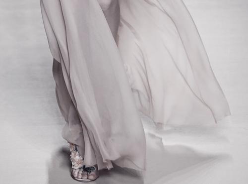 Alberta Ferretti Spring-Summer 2015 details