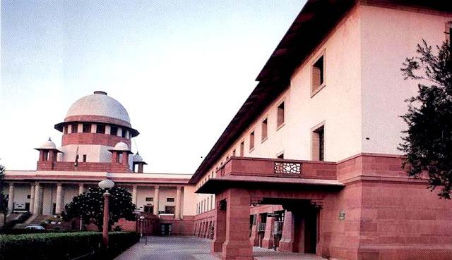 PIL Seeks Steps To Prevent Discrimination Against Indian Gorkhas [Read Petition]
