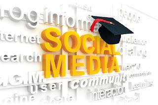 sosial media saat ini
