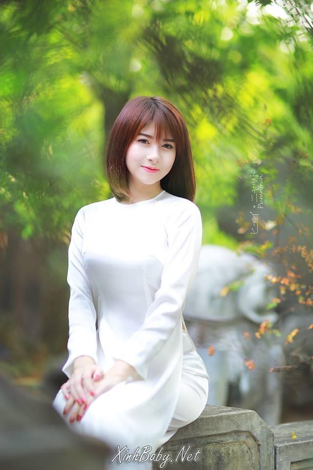 Gái xinh facebook,Gái xinh Hà Nội,facebook Nguyễn Kiều Trang