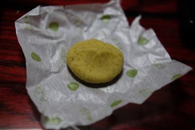 長野県飯島町の和洋菓子屋 信州里の菓工房 栗きんとん