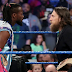 Cobertura: WWE SmackDown Live 02/04/19 - Kofi and Bryan go face to face before Wrestlemania!