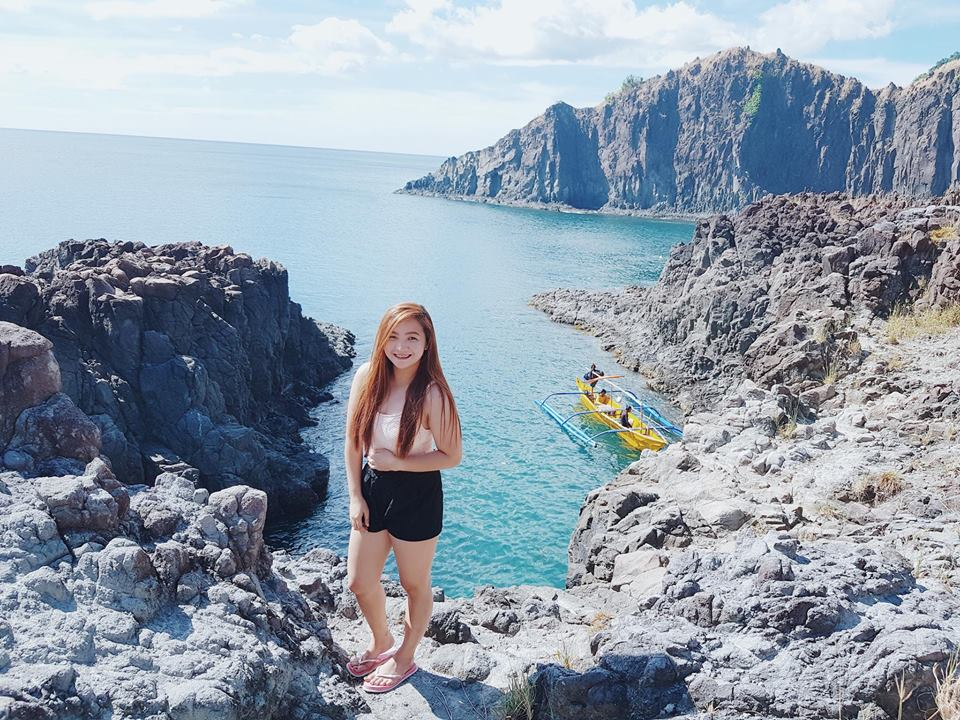 Travel guide Five Fingers in Mariveles Bataan