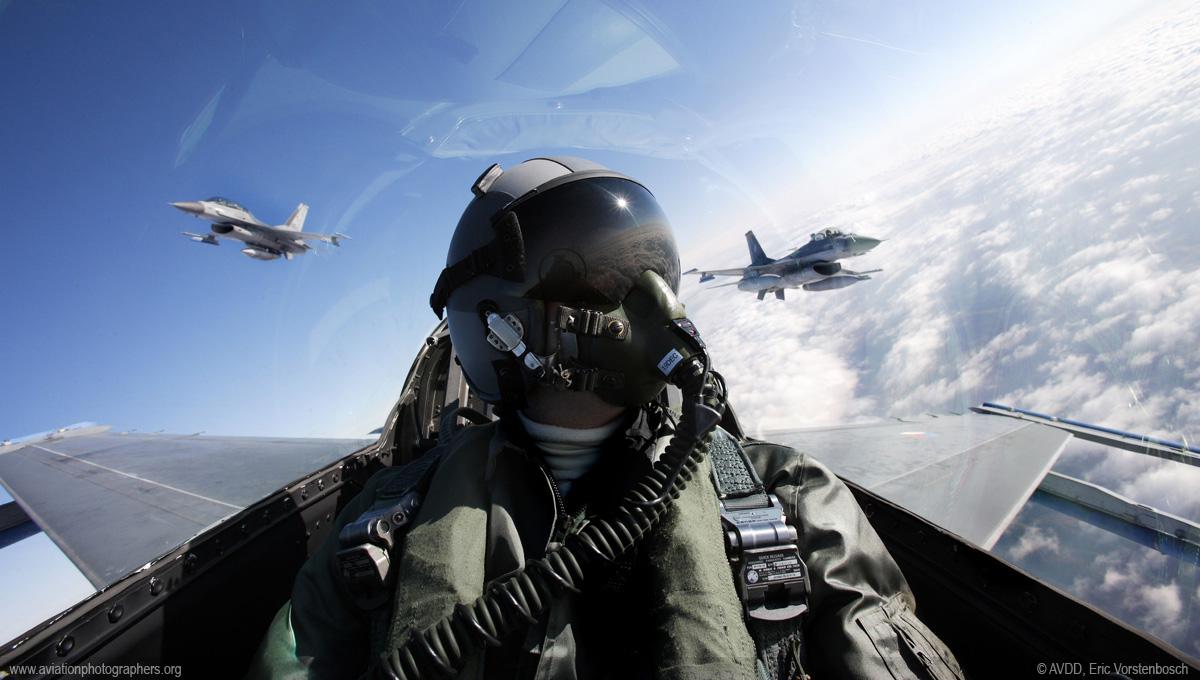 pilot nasıl olunur