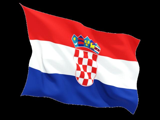 3d Animated Wallpapers For Windows Xp Free Download Graafix Flag Of Croatia Republic
