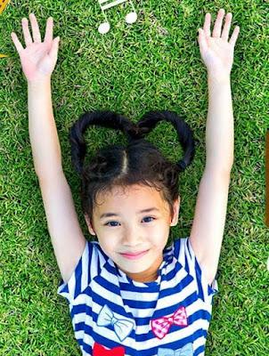 Peran Nutrisi Sangat Penting Untuk Tumbuh Kembang Anak Agar Tanggap Lengkap