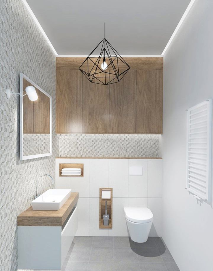 Today 1620053947 Lovely Office Bathroom Design Ideas The Best For Your Interior