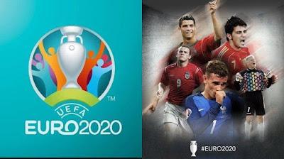 مشاهدة مباراة إيطاليا وليشتنشتاين اليوم بث مباشر