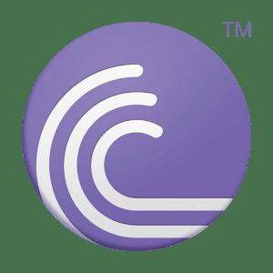 BitTorrent Pro Universal Crack 2015 LATEST is here