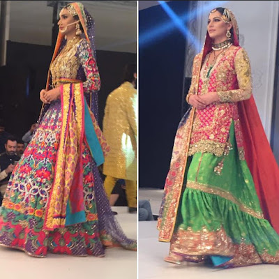 nomi-ansari-traditional-marjan-bridal-wear-dress-collection-at-plbw-2016-8
