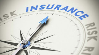 Life Insurance And Critical Illness