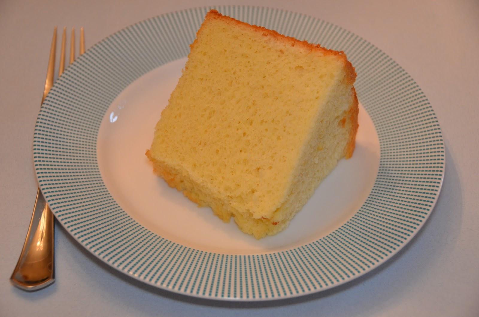 America S Test Kitchen Cake Pan