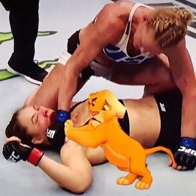 ronda-rousey-vs-holly-holm-two.jpg