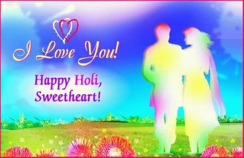 Holi-status-for-lover