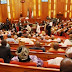 Senate okays five-year jail term for false whistle-blowers