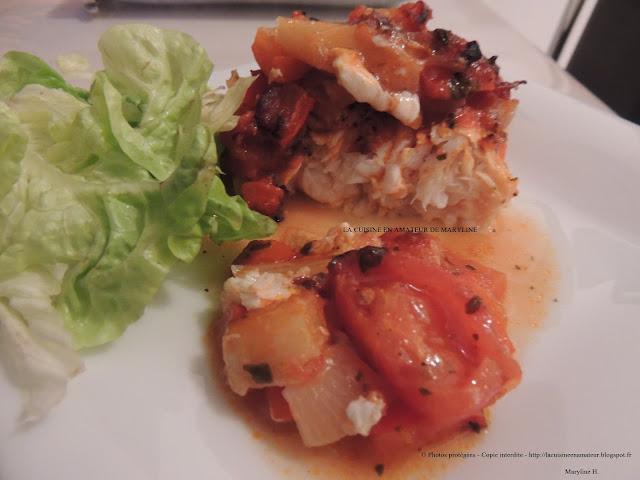 http://recettes.de/filet-de-julienne