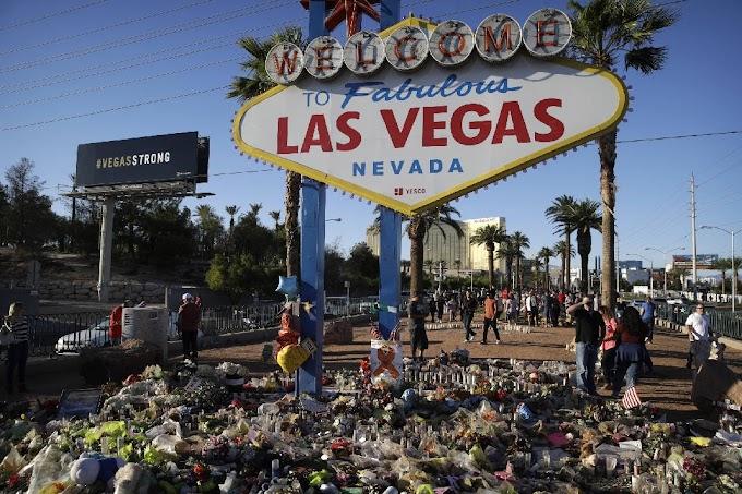 Las Vegas Massacre: Families of victims to receive $275k each