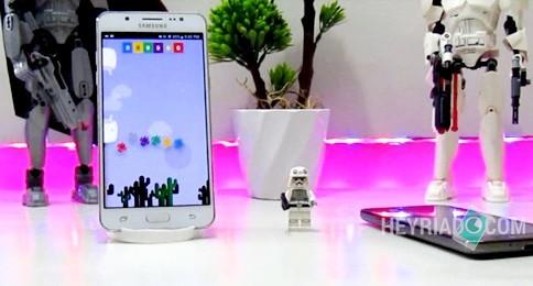 Easter Egg Android yang Harus Kamu Ketahui