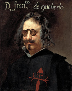 De atribuido a Juan van der Hamen - [2], Dominio público, https://commons.wikimedia.org/w/index.php?curid=27702609