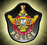 AP Police Jobs