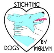 Stichting Dogs by Merlyn
