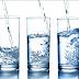 Kangen Water Menyehatkan atau Malah berbahaya, Ini jawabannya