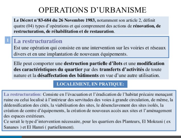 les-operations-durbanisme.PNG