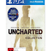 Uncharted The Nathan Drake Collection PS4 mídia digital primaria PSN