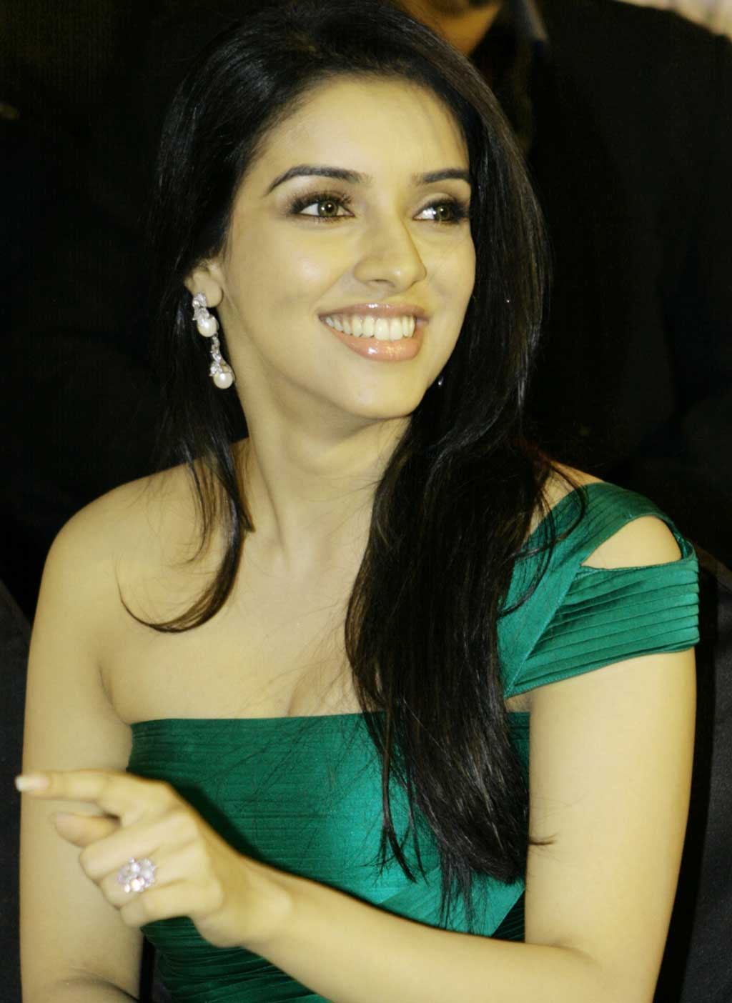 Asin Bollywood Actress 2012 Wallpapers - Bollywood Actress -6415
