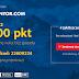 Rkantor.com: Wymiana 1500 jednostek walut po średnim kursie + giełda walutowa bez prowizji!