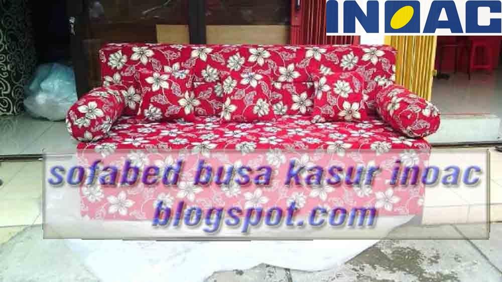 Strange Sofabed Minimalis Jakarta Agen Kasur Inoac Cikarang Distributor Beatyapartments Chair Design Images Beatyapartmentscom