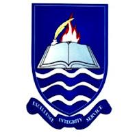 IAUE Notice to School Fees Defaulters