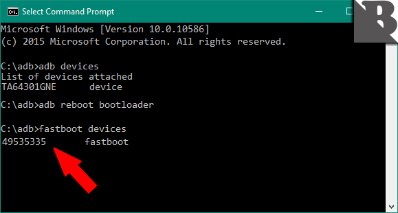 How To Enter Fastboot Mode Xiaomi Devices