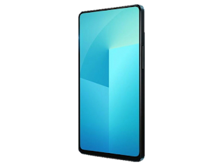 Image result for Vivo Apex concept phone MWC