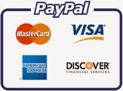 Cara Daftar Paypal Yang Mudah Dan Jelas - www.paypal.com