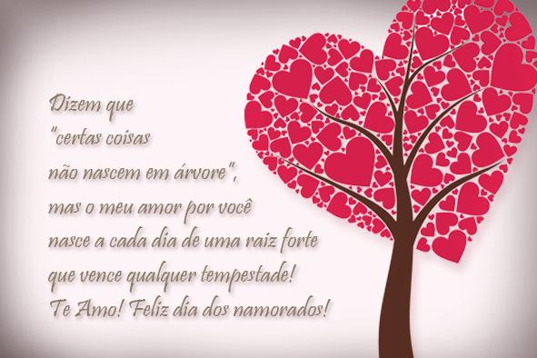 Cartao De Amor Para Photoshop: Dikas Da Kika: 10 Cartões Dia Dos Namorados Para Imprimir