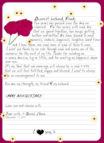 Love Letter To Wife from 2.bp.blogspot.com