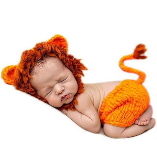 infant-Halloween-costumes-DIY