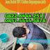 Layanan Sedot WC Di Jombang 085755555878