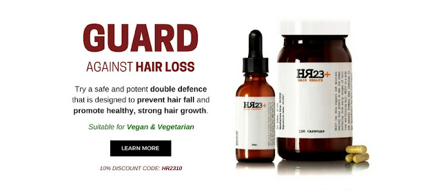 http://www.hairrestore23.com/Hair-Restoration-Products-s/1819.htm