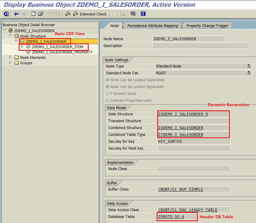 Fiori elements utilizing CDS with Virtual Elements SAP ABAP News