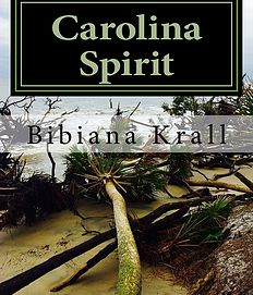 http://www.amazon.com/Carolina-Spirit-Bibiana-Krall/dp/151513475X/ref=sr_1_1?ie=UTF8&qid=1444042095&sr=8-1&keywords=Carolina+Spirit