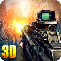 Zombie%2BFrontier%2B3-Shoot%2BTarget%2BAPK%2BOffline%2BInstaller Zombie Frontier 3-Shoot Target APK Offline Installer Apps