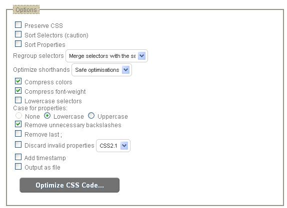 image upload javascript code formatter