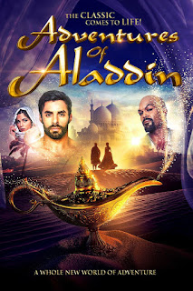 adventures of aladdin 2019 moviez phase