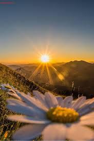 أجمل صور شروق الشمس Sunrise Wallpapers