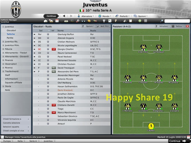Download football manager 2010 full game free crack