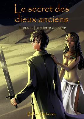 http://lesreinesdelanuit.blogspot.fr/2014/11/le-secret-des-dieux-anciens-t1-la.html