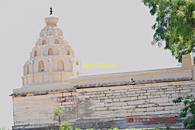 Sri Narasimha Swamy Temple, Rangapura